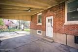 4905 Grant Ave - Photo 33