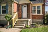 4905 Grant Ave - Photo 40