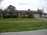 3200 Wessel Rd - Photo 1
