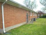 3200 Wessel Rd - Photo 12