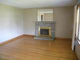 3200 Wessel Rd - Photo 2
