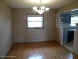 3200 Wessel Rd - Photo 3