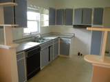 3200 Wessel Rd - Photo 4