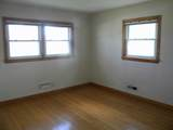 3200 Wessel Rd - Photo 7