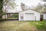 4517 River Front Dr - Photo 40