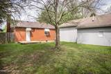 4517 River Front Dr - Photo 41