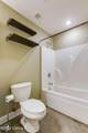 2520 3rd St - Photo 10