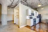 2520 3rd St - Photo 14