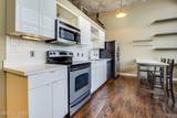 2520 3rd St - Photo 16