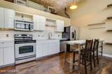 2520 3rd St - Photo 17