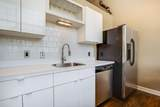 2520 3rd St - Photo 18
