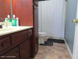 103 Dustin Ct - Photo 10