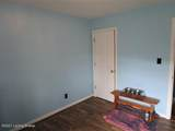 103 Dustin Ct - Photo 11