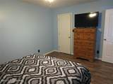 103 Dustin Ct - Photo 13