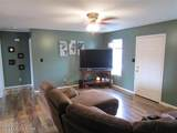 103 Dustin Ct - Photo 6