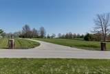 1004 Majestic Oaks Way - Photo 29