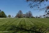 1004 Majestic Oaks Way - Photo 30