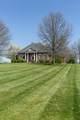 1004 Majestic Oaks Way - Photo 32
