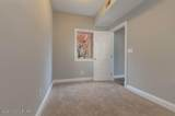 750 Zorn Ave - Photo 13