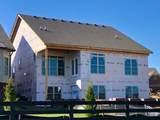 Lot 4 Pembridge Ct - Photo 7