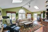 10308 Timberwood Cir - Photo 4