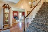 10308 Timberwood Cir - Photo 7