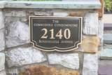 2140 Bonnycastle Ave - Photo 2