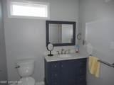 6911 Creston Dr - Photo 25