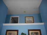 6911 Creston Dr - Photo 30