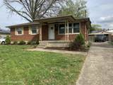 5613 Arvis Dr - Photo 1