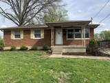 5613 Arvis Dr - Photo 2