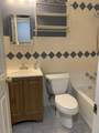 5613 Arvis Dr - Photo 24