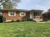 5613 Arvis Dr - Photo 3