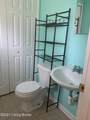 5613 Arvis Dr - Photo 30