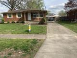 5613 Arvis Dr - Photo 4