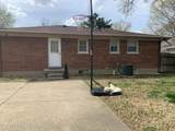 5613 Arvis Dr - Photo 40
