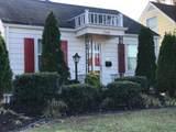 1114 Lehigh Ave - Photo 1