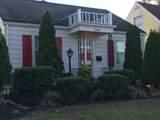1114 Lehigh Ave - Photo 2