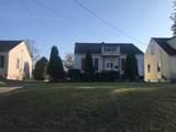 1114 Lehigh Ave - Photo 4