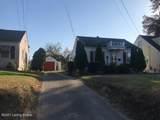 1114 Lehigh Ave - Photo 5