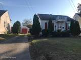 1114 Lehigh Ave - Photo 6