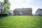 7101 Brook Garden Pl - Photo 4