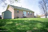 7101 Brook Garden Pl - Photo 5