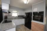 4305 Bayberry Dr - Photo 13
