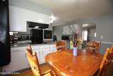 4305 Bayberry Dr - Photo 21