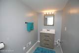 4305 Bayberry Dr - Photo 39