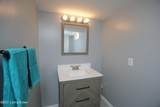4305 Bayberry Dr - Photo 40