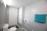 4305 Bayberry Dr - Photo 42