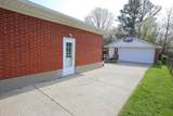 4305 Bayberry Dr - Photo 44