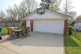 4305 Bayberry Dr - Photo 45